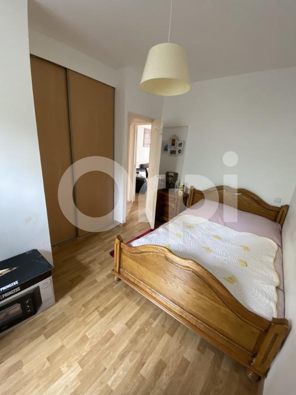 acheter immeuble de rapport 6 pièces 123 m² villerupt photo 5