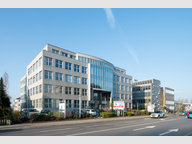 Bureau à louer à Luxembourg-Belair - Réf. 6022305