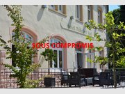 Apartment for sale 1 bedroom in Nittel - Ref. 7017889