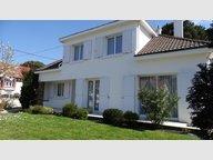 Maison à vendre 4 Chambres à Saint-Brevin-les-Pins - Réf. 4986273
