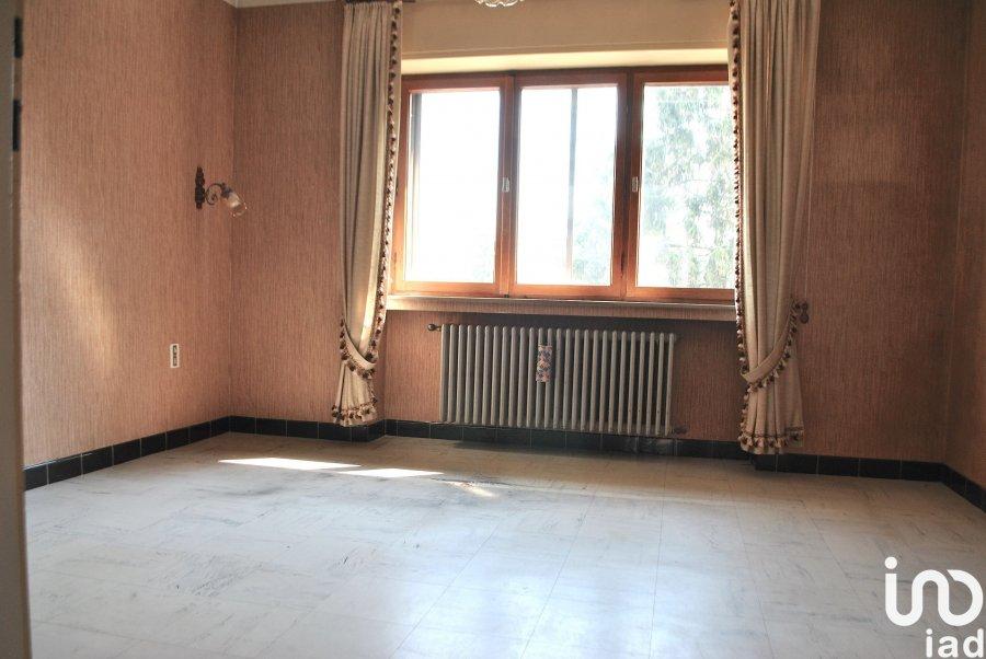 acheter maison 5 pièces 166 m² roussy-le-village photo 6
