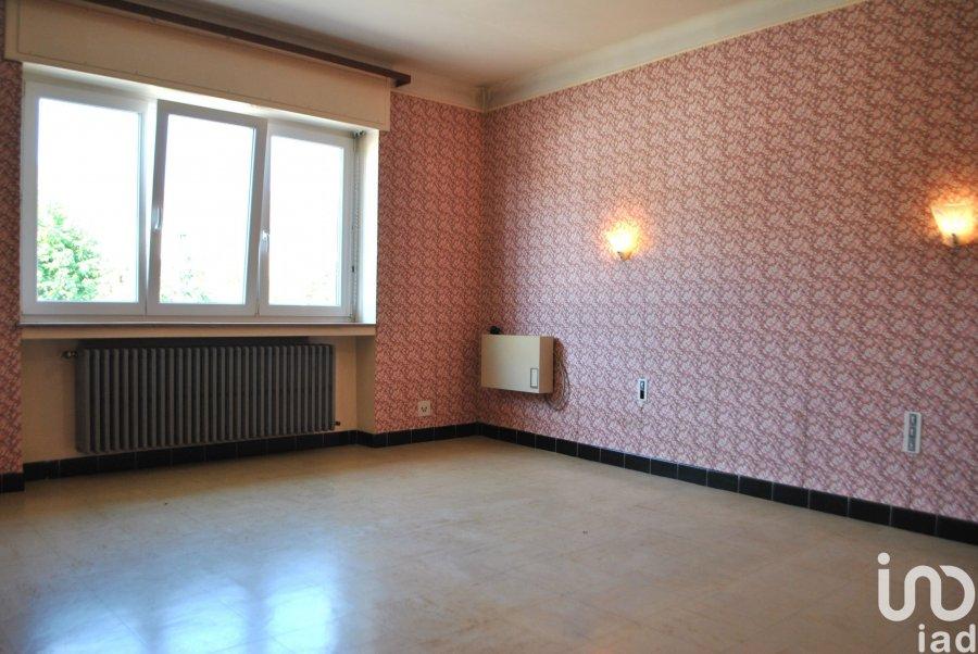 acheter maison 5 pièces 166 m² roussy-le-village photo 7