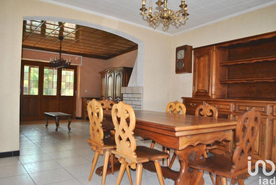 acheter maison 5 pièces 166 m² roussy-le-village photo 1