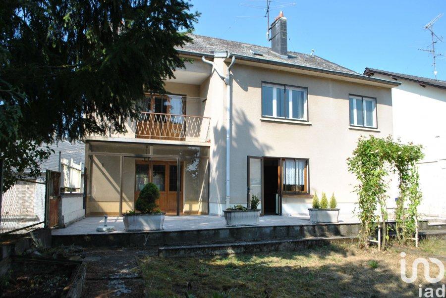 acheter maison 5 pièces 166 m² roussy-le-village photo 2