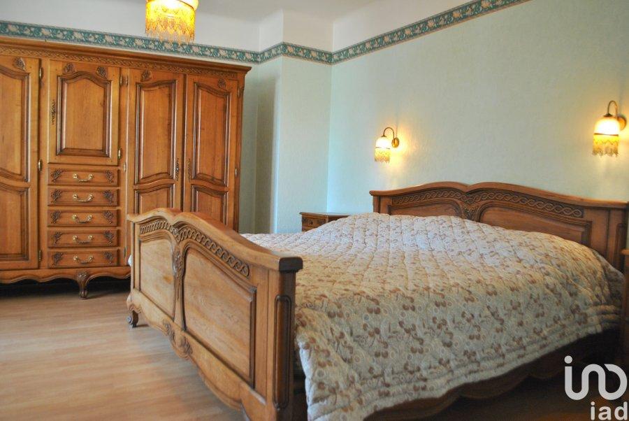 acheter maison 5 pièces 166 m² roussy-le-village photo 5