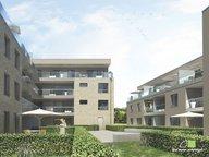 Appartement à vendre 3 Chambres à Differdange - Réf. 5989793