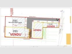 Terrain constructible à vendre à Puttelange-lès-Thionville (FR) - Réf. 7103905