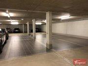 Garage - Parking à louer à Strassen - Réf. 6387105