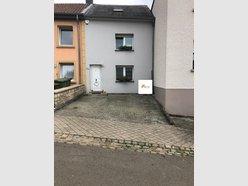 Maison à vendre 3 Chambres à Tetange - Réf. 6059425