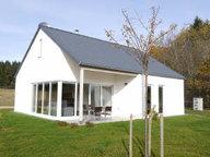 Ferien Vermietung zum Kauf 3 Zimmer in Prüm - Ref. 4883873