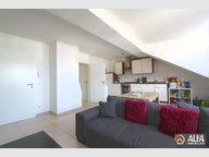 Wohnung zum Kauf 2 Zimmer in Differdange - Ref. 6129057