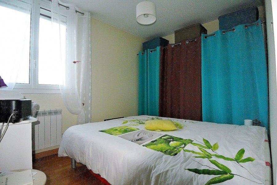 acheter maison 4 pièces 58 m² vibraye photo 5