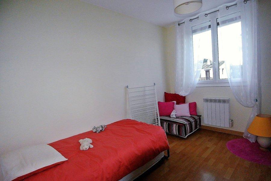 acheter maison 4 pièces 58 m² vibraye photo 4
