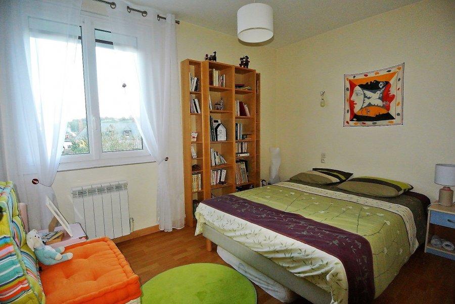 acheter maison 4 pièces 58 m² vibraye photo 6