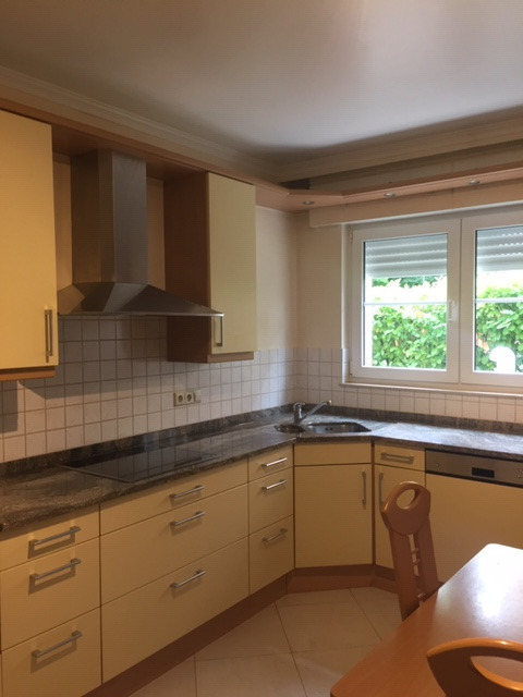 apartment for buy 2 bedrooms 86 m² howald photo 1