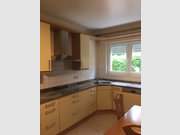 Apartment for sale 2 bedrooms in Howald - Ref. 6534561