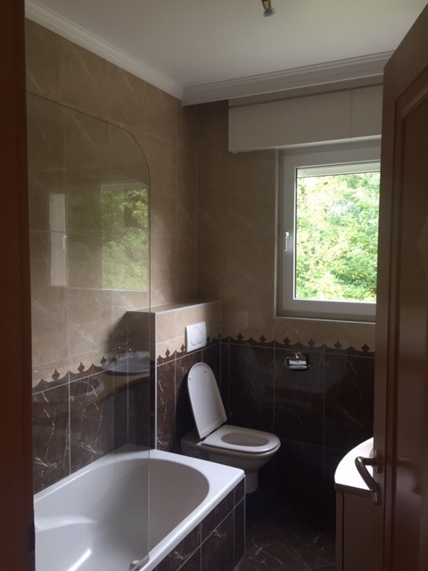 apartment for buy 2 bedrooms 86 m² howald photo 3