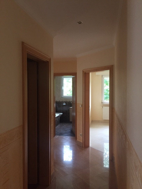 apartment for buy 2 bedrooms 86 m² howald photo 4