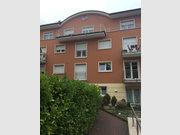 Appartement à vendre 2 Chambres à Howald - Réf. 6534561