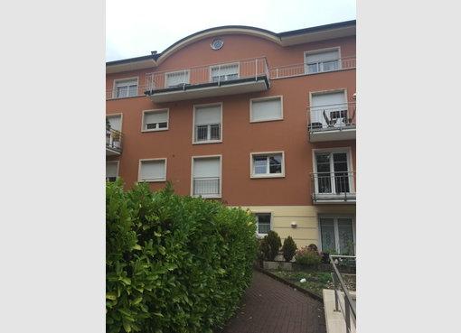 Appartement à vendre 2 Chambres à Howald (LU) - Réf. 6534561