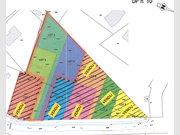 Terrain constructible à vendre à Lunéville - Réf. 6600097