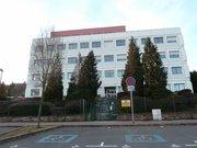 Appartement à vendre F3 à Champigneulles - Réf. 5035425