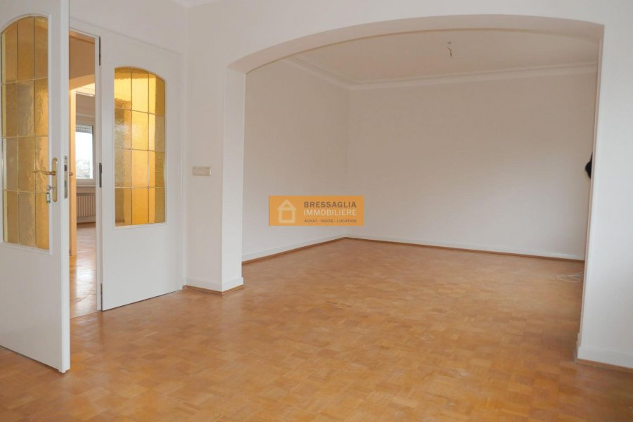 louer maison 5 chambres 150 m² luxembourg photo 3