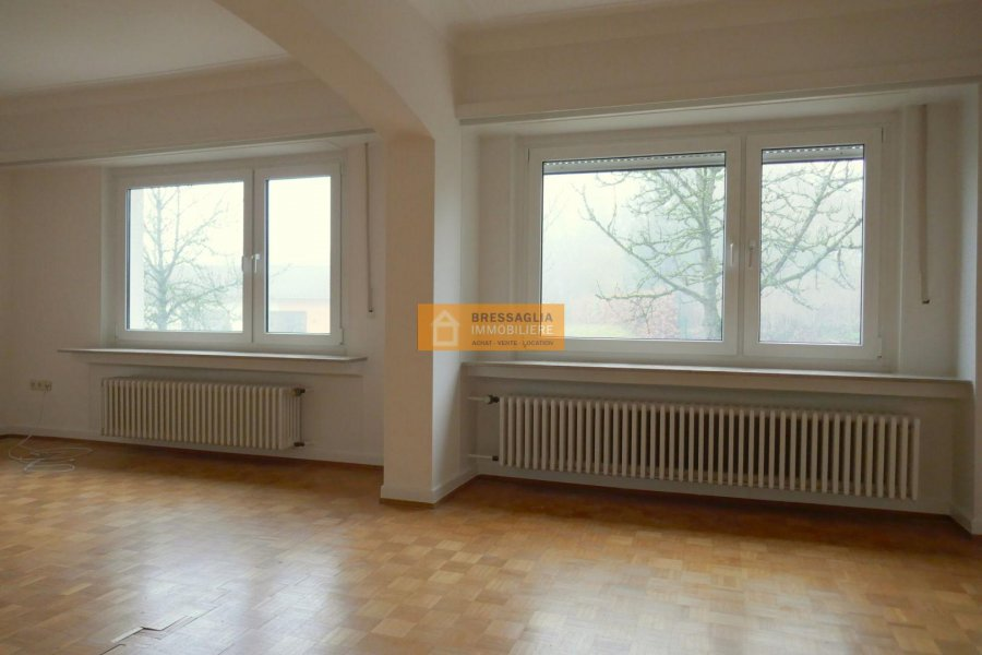 louer maison 5 chambres 150 m² luxembourg photo 4