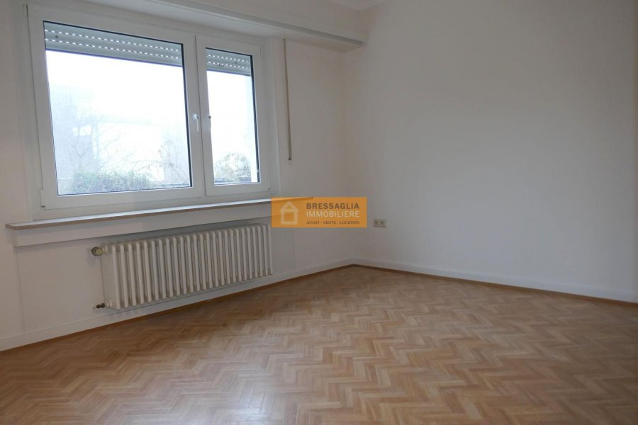louer maison 5 chambres 150 m² luxembourg photo 6