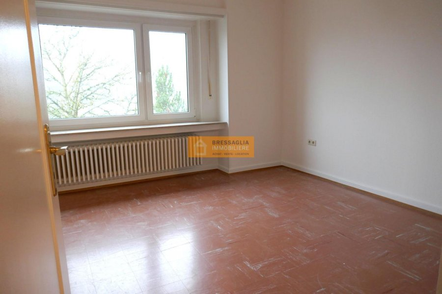 louer maison 5 chambres 150 m² luxembourg photo 7