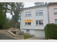 House for rent 5 bedrooms in Luxembourg-Cents - Ref. 7071137