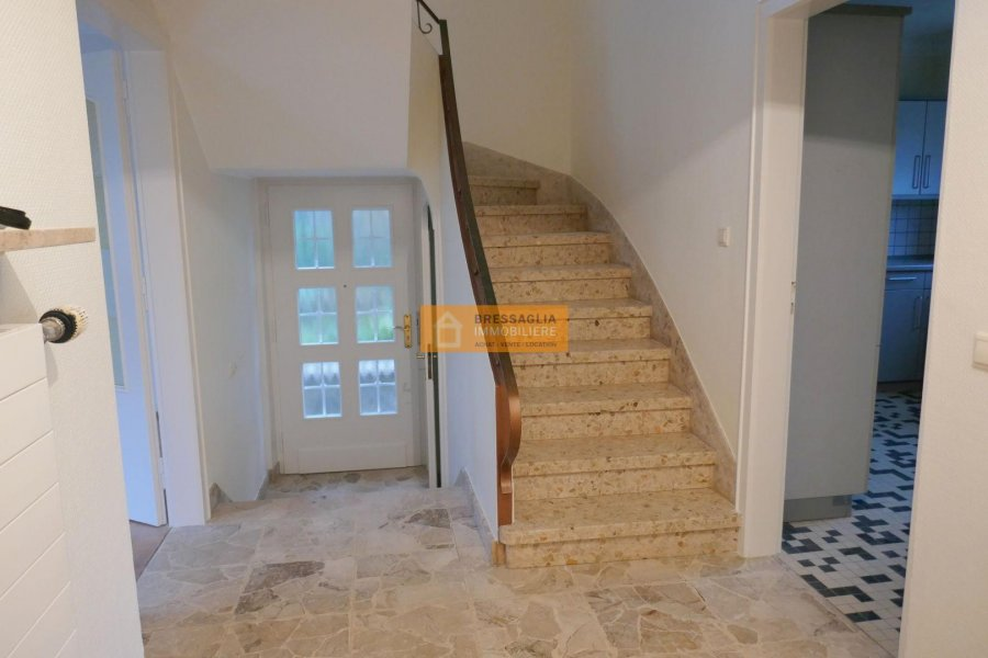 louer maison 5 chambres 150 m² luxembourg photo 2