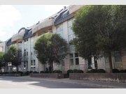 Bureau à vendre à Luxembourg-Centre ville - Réf. 6035105