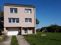 Maison à vendre F7 à Guenviller - Réf. 6563489