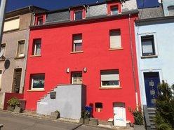 Maison à vendre 7 Chambres à Differdange - Réf. 4998817