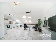 Haus zum Kauf 4 Zimmer in Belvaux - Ref. 6182561