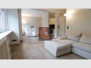 Appartement à louer 1 Chambre à Luxembourg-Limpertsberg - Réf. 6514337