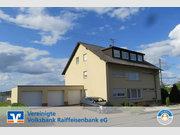 Appartement à vendre 4 Pièces à Orenhofen - Réf. 6579873