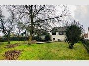 Maison individuelle à vendre 3 Chambres à Schouweiler - Réf. 6121121