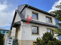 Maison à vendre 3 Chambres à Dudelange - Réf. 7169697