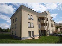 Appartement à vendre 1 Chambre à Strassen (LU) - Réf. 5138081