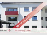 Haus zur Miete 5 Zimmer in Trier - Ref. 7300769