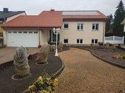 Maison à vendre F4 à Merten - Réf. 6653601