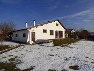 Maison à vendre F4 à Combles-en-Barrois - Réf. 5015201