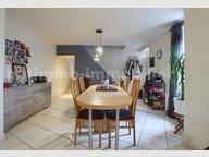 Vente maison 5 Pièces à Homécourt , Meurthe-et-Moselle - Réf. 5080737