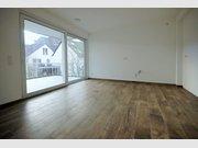 Wohnung zur Miete 3 Zimmer in Schweich - Ref. 6129313