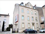 Appartement à vendre F5 à Moulins-lès-Metz - Réf. 6661793