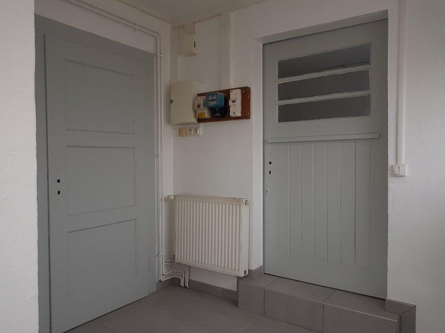 louer maison 3 pièces 65 m² créhange photo 6