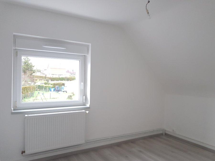 louer maison 3 pièces 65 m² créhange photo 4