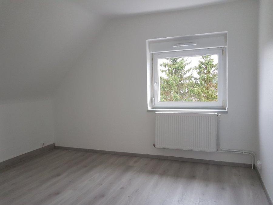 louer maison 3 pièces 65 m² créhange photo 3